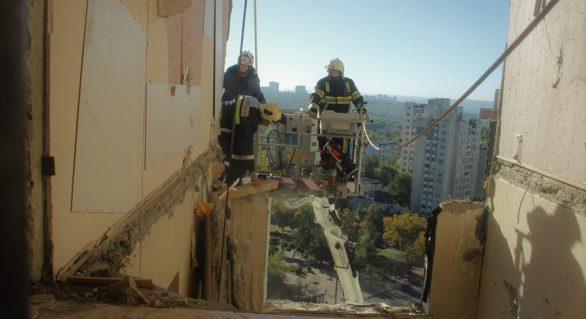 Trei persoane decedate în urma exploziei din sectorul Rîșcani. Decizia luată de autorități