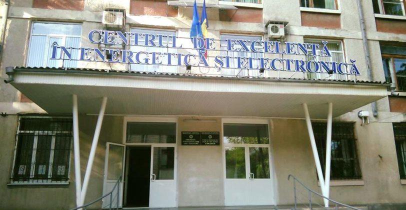Cei cinci profesori de la Centrul de Excelență în Energetică și Electronică din Chișinău, deferiți justiției