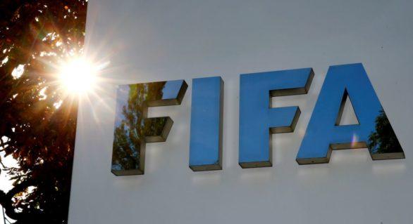FIFA va lansa primele sale academii de fotbal feminin în Mexic și Peru