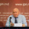 Fiodor Ghelici: Igor Dodon minte cu referire la documentele despre aprilie 2009