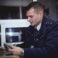 Un moldovean intenționa să iasă din țară cu trei documente falsificate în portmoneu