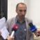 Liderul PPDA din Ungheni, Gheorghe Petic, cere examinarea publică a dosarului său