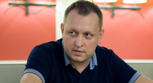 """Fostul deputat Grigore Petrenco îndeamnă opoziția să boicoteze """"activ"""" alegerile parlamentare pentru a obține invalidarea lor"""