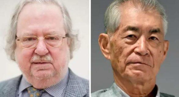 Cercetătorii James P. Allison și Tasuku Honjo, câștigătorii premiului Nobel pentru Medicină