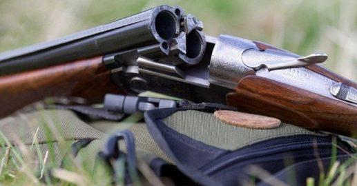Omor din imprudență la o partidă de vânătoare de rațe. Un bărbat din Suruceni și-a omorât colegul în vârstă de 33 de ani