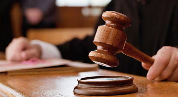 Un judecător, deferit Justiției pentru îmbogățire ilicită. Procurorii au aplicat sechestre pe bunuri și bani în valoare de un milion de lei