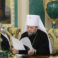 """Mitropolitul Vladimir, decorat de Vladimir Putin cu """"Ordinul Prieteniei"""". Un alt moldovean a primit medalia """"Pentru merite în fața Patriei"""""""