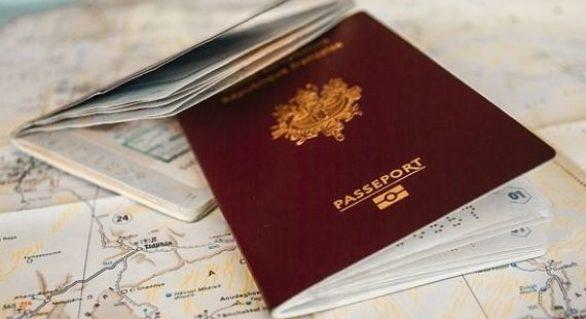 """Programele """"Golden Visa"""", risc ridicat de spălare de bani în UE prin cumpărarea cetățeniei. Statele care vând pașapoarte și permise de rezidență"""
