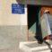 Angajat al Penitenciarului din Taraclia, internat de urgență după ce a fost atacat de un deținut