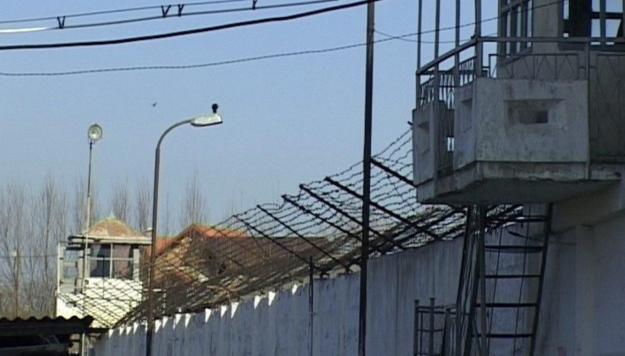 Un deținut condamnat la 16 ani de închisoare a decedat la Penitenciarul Pruncul din capitală