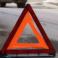 Șapte moldoveni au suferit răni ușoare în urma unui accident rutier în Federația Rusă