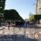 Nouă persoane au fost rănite după ce o femeie-kamikaze s-a aruncat în aer în centrul Tunisului