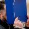 Fostul asistent medical, judecat pentru uciderea a 100 de pacienți în Germania, adus din nou în fața tribunalului