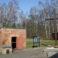Un fost gardian SS de la lagărul Stutthof, în vârstă de 94 de ani, este judecat la Muenster