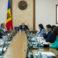 """Strategia Națională de Dezvoltare """"Moldova 2030"""", aprobată de Guvern"""