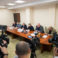 """Comisia parlamentară de anchetă în cazul """"Open Dialog"""" amână audierile programate pentru săptămâna curentă"""