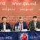 PLDM acuză actuala guvernare de blocarea activității opoziției
