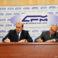 CFM va procura 12 locomotive noi în valoare de 45 de milioane de euro. Primele vor ajunge în țară în 2020