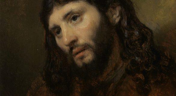 """""""Amprentele lui Rembrandt"""", descoperite după aproape 400 de ani pe un tablou ce va fi scos la licitație"""