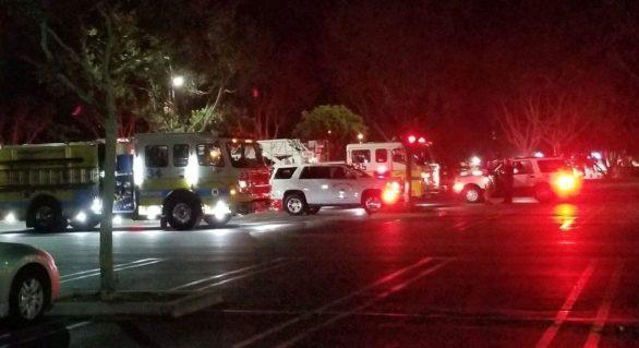 Atac armat în California, soldat cu 12 persoane ucise. Atacatorul a fost împușcat mortal de poliție
