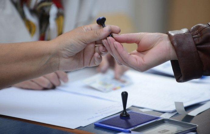 (DOC) PLDM solicită reintroducerea cotei de 1/3 la alegerile parlamentare: Putem asista la o inepție în care un candidat devine deputat, fiind ales cu un singur vot