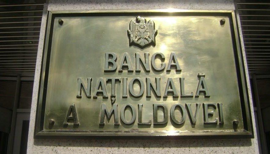 (OPINIE) Demisia guvernatorului Băncii Naționale este o noutate negativă pentru sectorul bancar