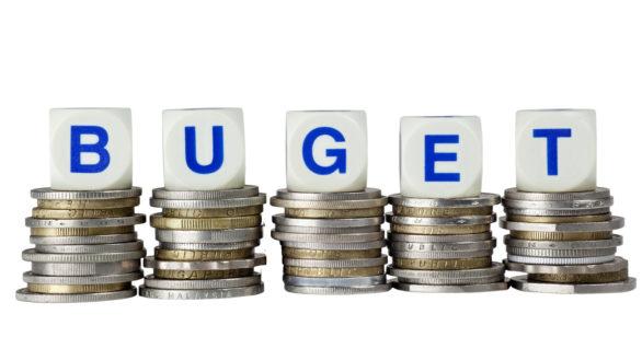 Peste 30 mlrd lei, încasate la Bugetul de Stat în primele zece luni ale anului, în creștere cu 15%