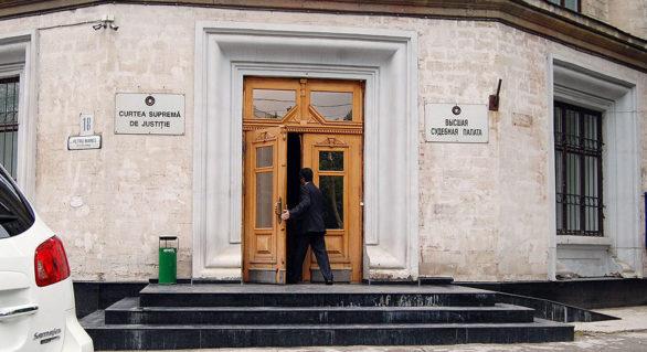 Cinci judecători cu experiență din cadrul CSJ și-au dat demisia! CSM regretă decizia acestora, dar le-a acceptat voința