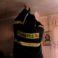 Locuitori din șapte localități din Dondușeni, Drochia, Criuleni și Dubăsari au beneficiat de detectoare de fum din partea IGSU