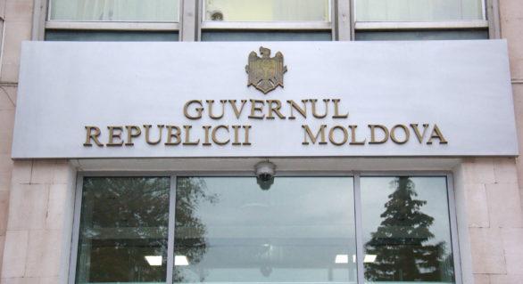 (VIDEO, OPINIE) Economia Moldovei rămâne anemică pe termen mediu