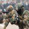 """Batalionul """"Fulger"""" al Armatei Naționale sărbătorește 26 de ani de la fondare"""