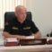 De la Penitenciare, la CNA! Aureliu Suhan și-a dat demisia și va reveni la Centrul Anticorupție