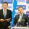 Scindare în PL?! Chirtoacă infirmă declarația lui Munteanu privind refuzul PL de a merge în alegeri alături de blocul ACUM