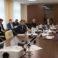 Moldova va avea o nouă strategie de dezvoltare pe termen lung, până în 2030