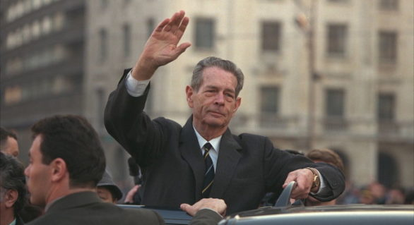 Un an de la moartea Regelui Mihai. Mesajul Casei Regale Române