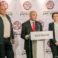 """Mișcarea """"Antimafie"""" va participa la alegeri doar pe listă de partid"""