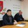 Șeful Penitenciarului din Cricova, Viorel Perciun numit în funcția de Director interimar adjunct al Administrației Naționale a Penitenciarelor
