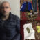 Un bărbat din Puhăceni, condamnat la detenție pe viață pentru omorul și incendierea unui consătean. Pedepsele primite de alți trei participanți la crimă