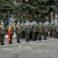 Moldova își amplifică prezența la misiunile de menținere a păcii! Cel de-al zecelea contingent al Armatei Naționale, detașat la KFOR