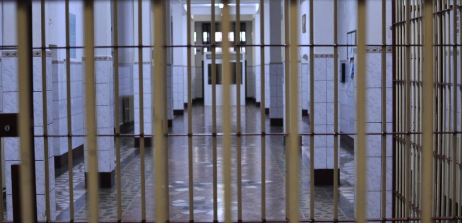 Sinteza săptămânii în sistemul administrației penitenciare: 77 – persoane eliberate, 68 – reținute și plasate în izolatoarele de urmărire penală