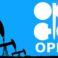 Statele exportatoare de petrol caută modalitățile prin care să reducă producția acestuia