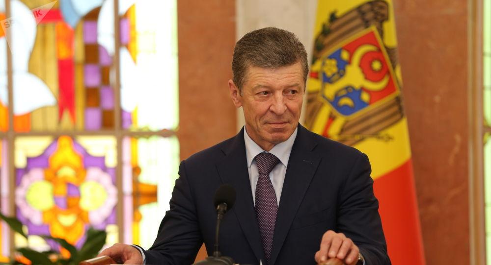 Foto: sputnik.md