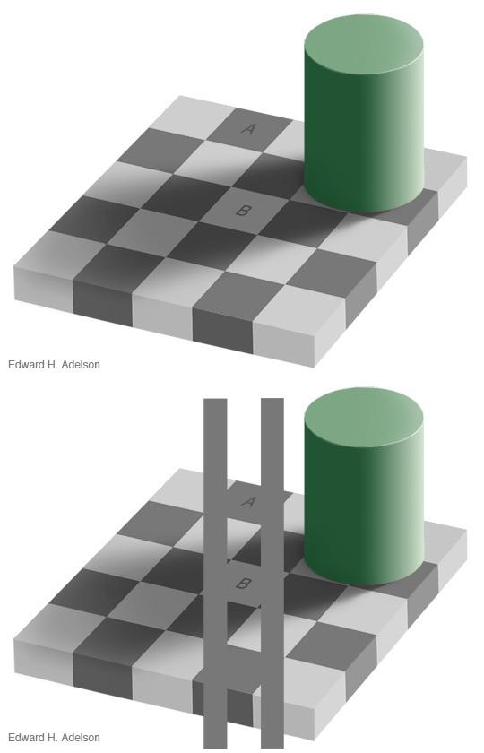 checkershadow-illusion-1