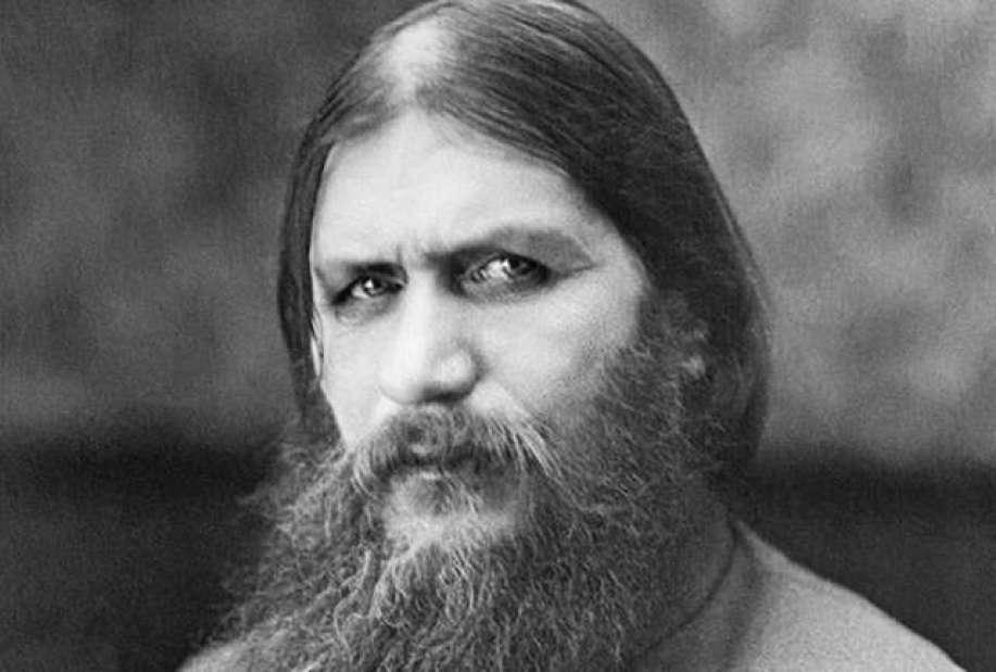 Efectul cazului Skripal: MAE-ul rus acuză Marea Britanie de implicare în asasinarea lui Rasputin, în 1916