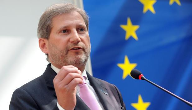 Delegaţia UE la Chişinău face precizări importante; În ce condiții ar putea ajunge banii europeni la Chișinău
